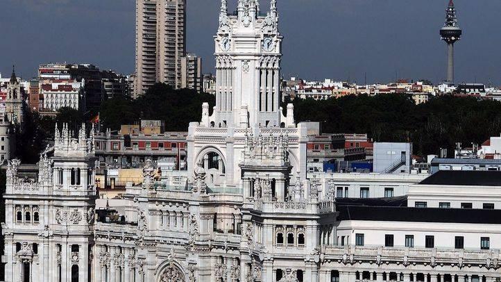 El Ayuntamiento, condenado por el impuesto de Plusvalía