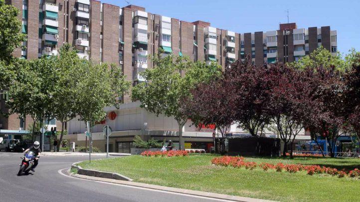 A consulta ciudadana la remodelación de 11 plazas