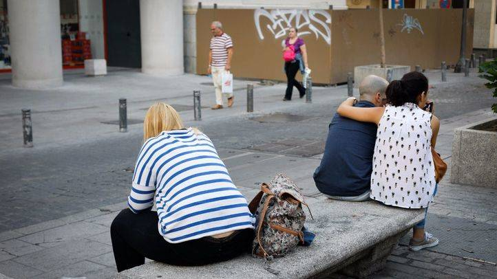 Los expertos estiman que la soledad no deseada será una epidemia en 2030.