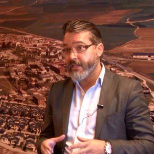 El alcalde de Brunete niega que haya contratado a Cofely
