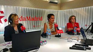 Federalismo: Causapié, sí; Villacís, no