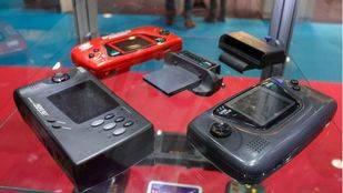 Los visitantes de Madrid Gaming Experience podrán probar la Xbox One X de forma