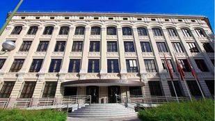 La EMVS sigue 'de compras': podría quedarse sin pisos vacíos en diciembre