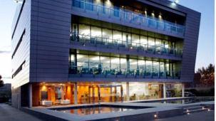 La fuga no para: el Grupo Indukern y eDreams Odigeo trasladan su sede social a Madrid
