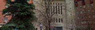 Nuestra Señora del Pilar, la esencia aragonesa de Madrid