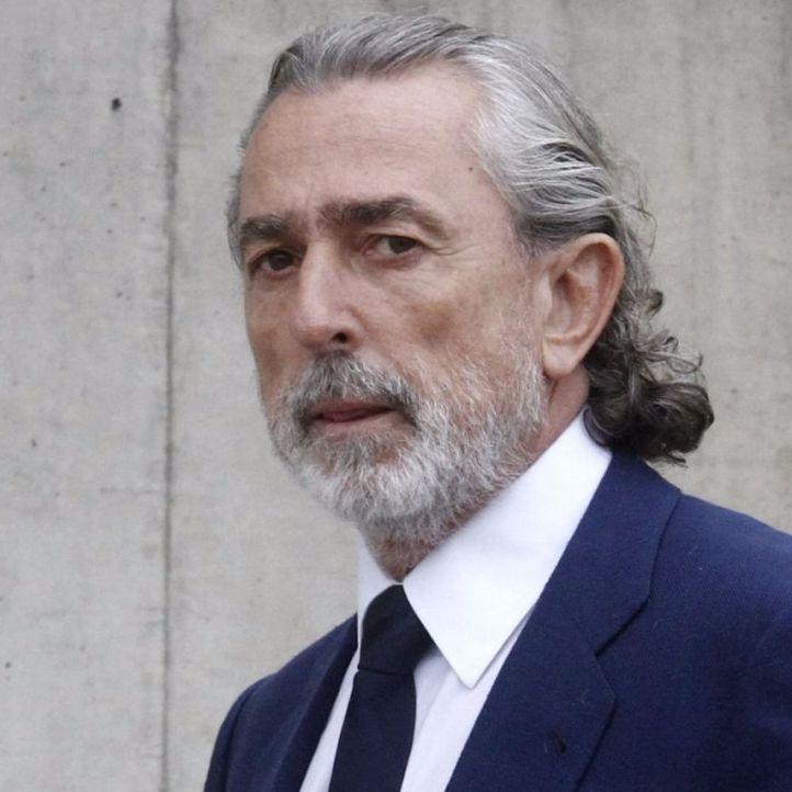 Correa pide rebajar su pena y el PP y Mato la absolución