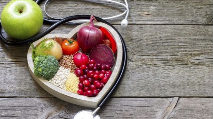 Cuidar cuerpo y mente para una vida más sana y completa