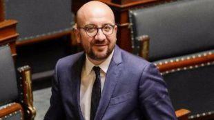 Bélgica abre la puerta a la mediación europea en Cataluña