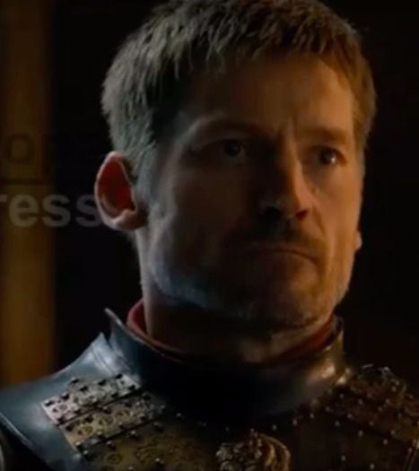 Juego de Tronos desvela sus secretos en Conde Duque