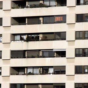 El boom de los alquileres, también en Madrid