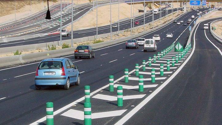 El rescate de las autopistas costará 2.000 millones