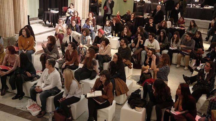 Las actividades del festival literario Eñe en el CBA serán gratuitas