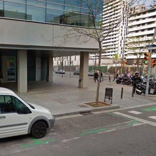 Servihabitat se suma a la 'mudanza' de Barcelona a Madrid