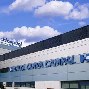 Mejoran las expectativas y la calidad de vida de las pacientes