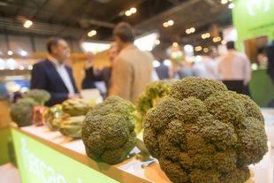 Fruit Attraction apuesta por la tecnología