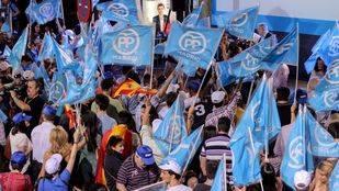 El 'modelo Madrid' del PP para depurar el censo