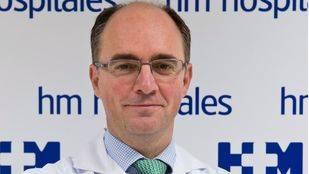 HM CIOCC pone a disposición de los pacientes oncológicos un programa de biopsia líquida pionero en España
