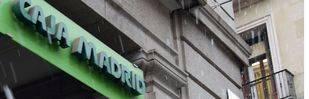 El nacimiento de la Caja de Ahorros de Madrid