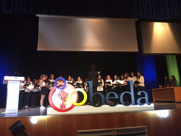 VII Congreso de Bilingüismo BEDA