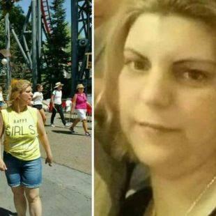 Una mujer de 46 años, desaparecida en el Hospital La Paz