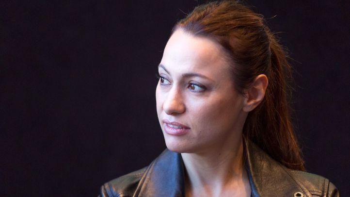 'Espía a una mujer que se mata', lo nuevo de Veronese