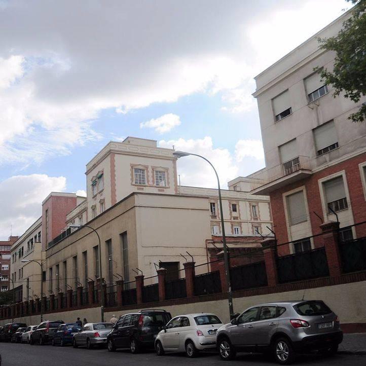 La Cooperativa de Raimundo Fernández Villaverde, en jaque