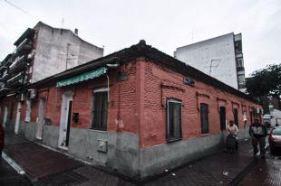 Madrid expropiará la 'casa de Capa' y realojará a sus inquilinos