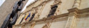 El vaivén de los restos del cardenal Cisneros