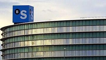 Banco Sabadell trasladará su presidencia a Madrid