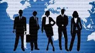 El arte de dirigir una empresa ¿cómo se aprende?