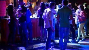 Revolución en el ocio: cómo incluirse en listas para entrar gratis o realizar reservas de botellas en las mejores fiestas en discotecas de Madrid