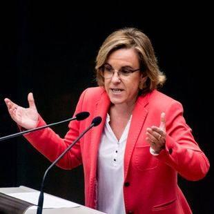 El PSOE defiende su