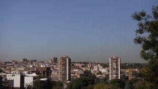 El PSOE pide transporte gratis desde el escenario 3 de contaminación