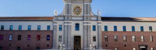 La reconversión del Centro Cultural Conde Duque