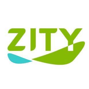 El servicio carsharing Zity llega a Madrid en diciembre
