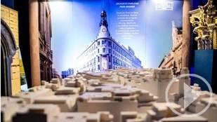 Centro Canalejas, el corazón del ocio y lujo de Madrid