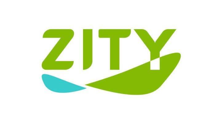 Nuevo servicio de Car Sharing, Zity