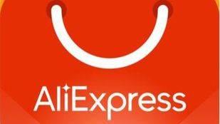 AliExpress estrena espacio en Malasaña