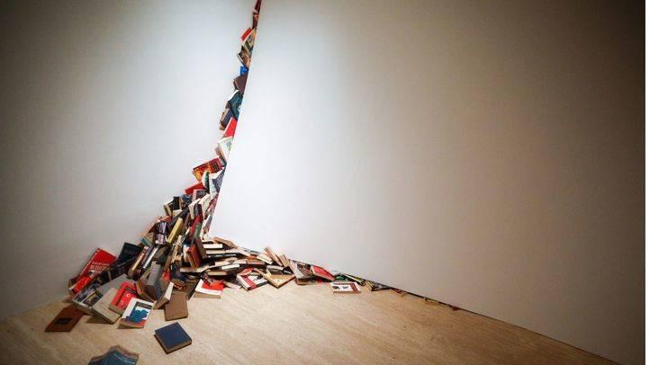 Con esta muestra, el Thyssen invita a su público a reflexionar sobre el papel de la educación en los museos.