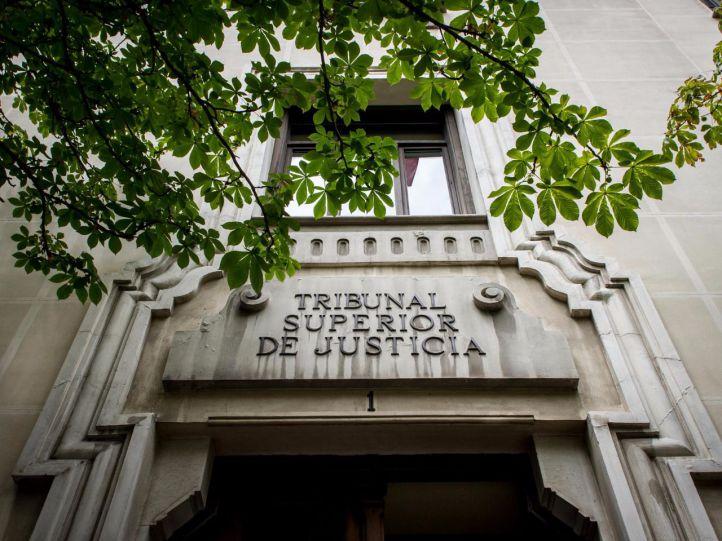La investigación de la gestión de Gallardón y Botella, anulada