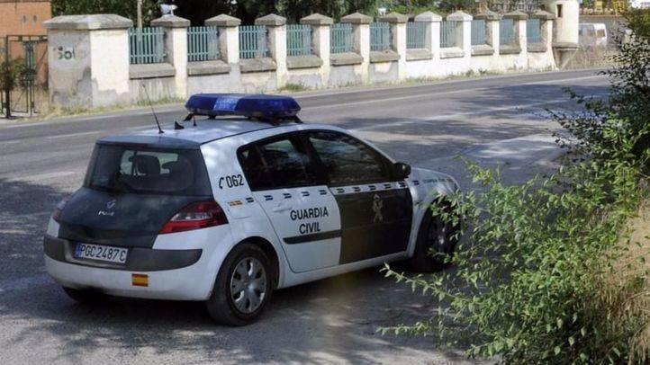 Cae una red búlgara que robaba a jóvenes en fiestas
