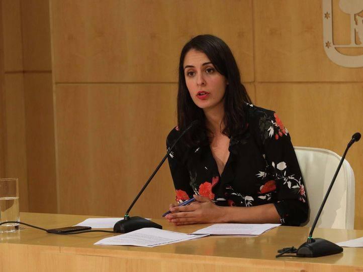 Madrid retrasará inversiones si es