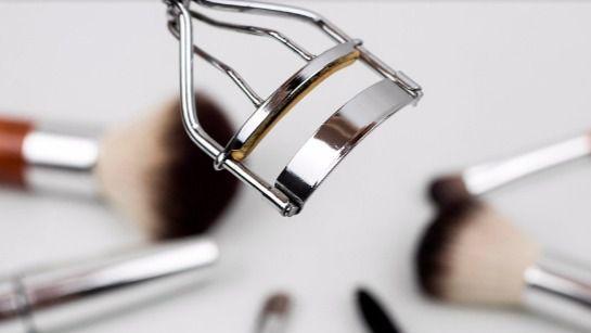 Descubre los beneficios de la cosmética 100% natural