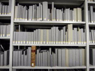 Cinco millones de libros en un único carnet