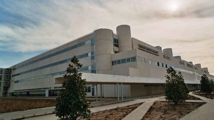 Satse ya pidió el traslado de pacientes tras el primer contagio en agosto
