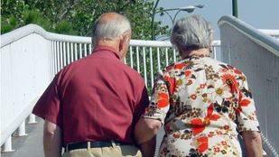 Asesoramiento a mayores para prevenir fraudes