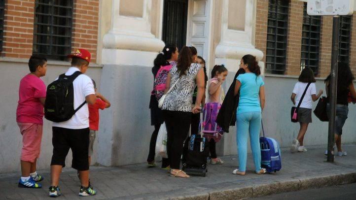 Los derechos de la infancia, más visibles que nunca