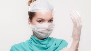 Las cirugías estéticas más comunes entre los hombres