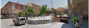 El Teatrillo de Buenavista: cuando la plaza de la Luna era un palacio
