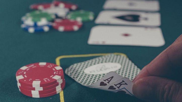 Recomendaciones a la hora de escoger el mejor casino online en España